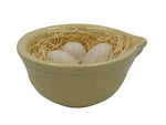 Maison Bowl - Duck Egg Soap