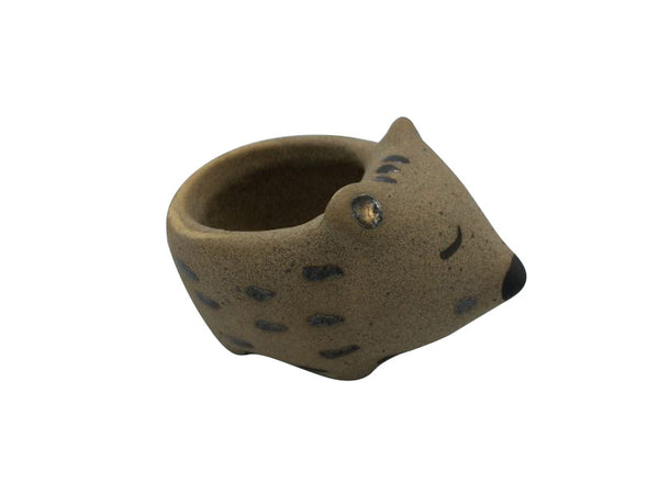 Planter Pot - Wombat - Mini