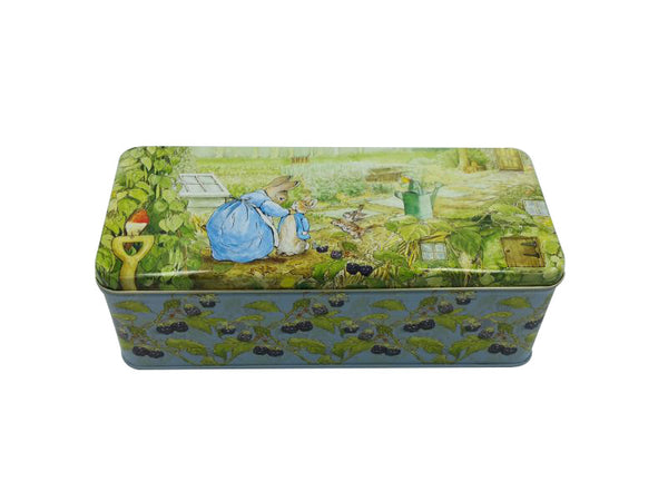 Tin - Beatrix Potter