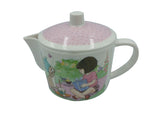 Tea Set - Bell & Boo