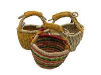 Basket - Baby - Small