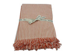 Table Cloth - Abby Stripe