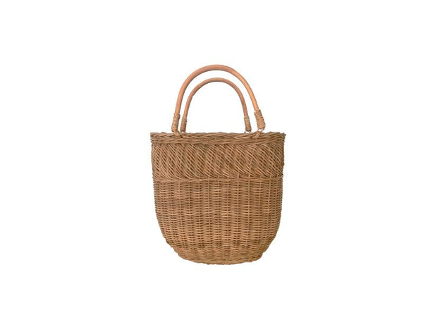 Basket - Bucket - Large