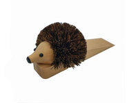 Door Stop - Hedgehog