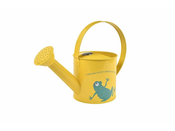 Watering Can - Childrens'