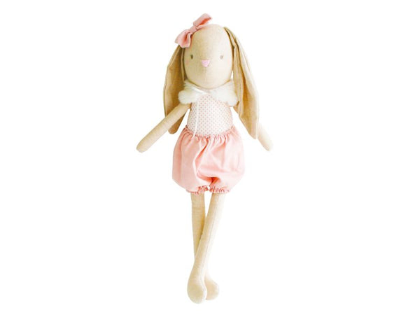 Doll - Harriet Mummy Bunny
