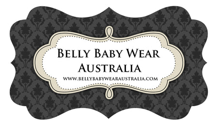 Belly Baby Wear Australia