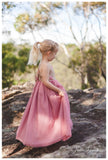RENTAL - April Tulle Dress - size 4