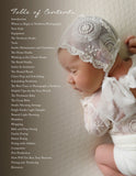 PRE-ORDER The Newborn Photography Book: Love and Light | The Practical and Creative Process