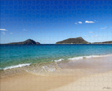 Port Stephens Jigsaw puzzles