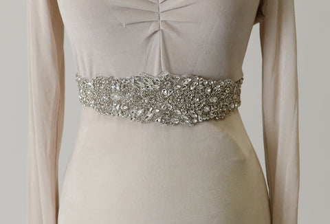 Shining Star Maternity Sash
