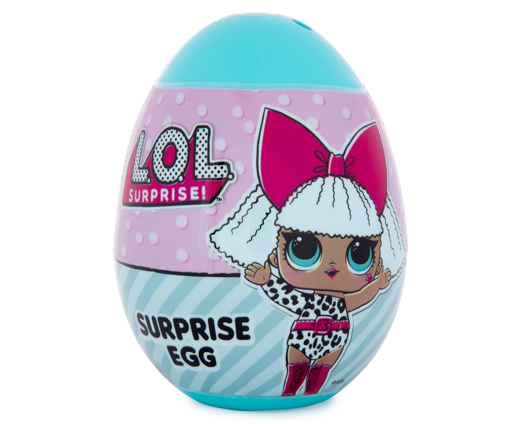 LOL Surprise Egg - Each