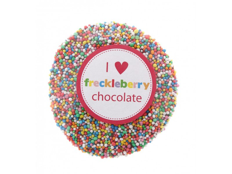 Freckleberry - Giant Speckle 40g