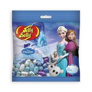 Jelly Belly Frozen 80g