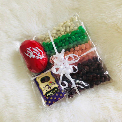 Jelly Belly Gift Pack!