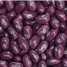 Jelly Belly Grape Crush 100g
