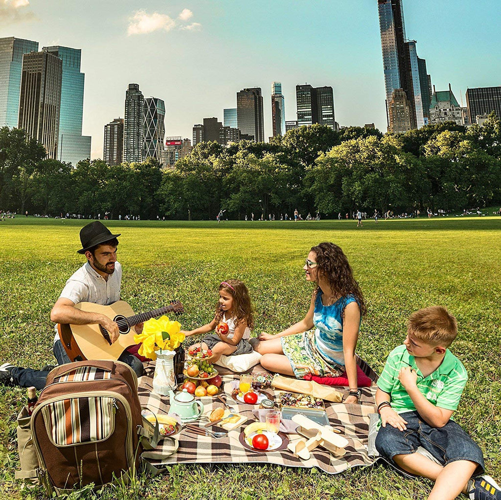 "<div style=""text-align: center;""><strong>Choosing the best location for a picnic in the US</strong></div> <p> </p>"