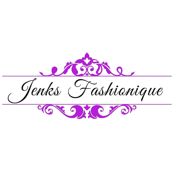 Jenks Fashionique