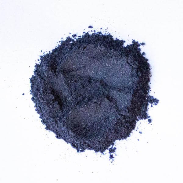 ORGANIC BUTTERFLY PEA FLOWER POWDER (50g)