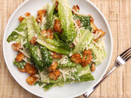 Family Ceasar Salad