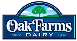 Oak Farms Milk