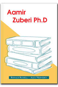 Aamir Zuberi Ph.D