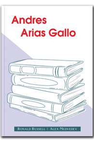 Andres Arias Gallo