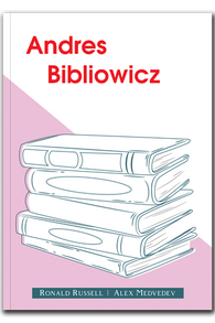 Andres Bibliowicz