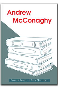 Andrew McConaghy
