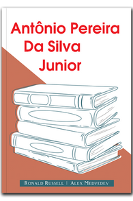 Antonio Pereira Da Silva Junior