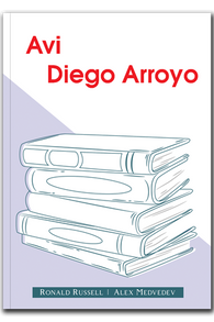 Avi Diego Arroyo
