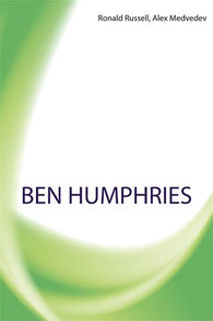 Ben Humphries