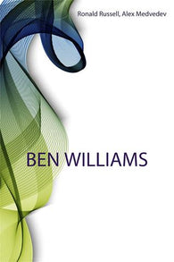 Ben Williams