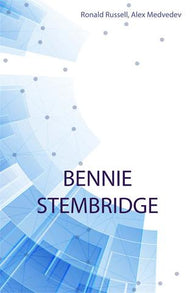 Bennie Stembridge