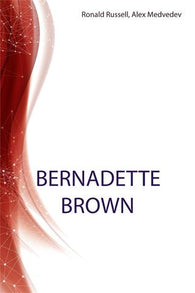 Bernadette Brown