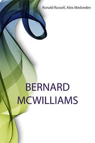 Bernard McWilliams
