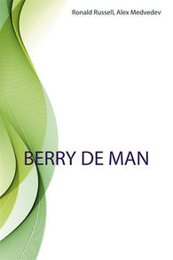 Berry De Man