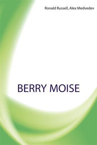 Berry Moise