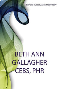 Beth Ann Gallagher Cebs, Phr