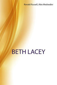 Beth Lacey