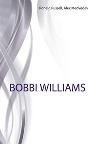 Bobbi Williams