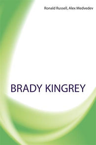 Brady Kingrey