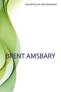 Brent Amsbary