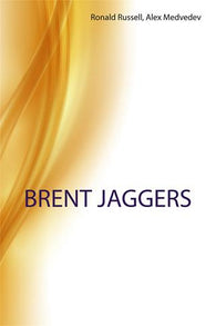 Brent Jaggers