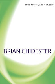 Brian Chidester