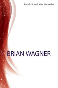 Brian Wagner