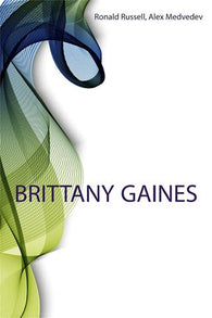 Brittany Gaines