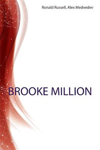 Brooke Million