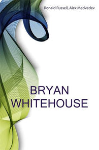 Bryan Whitehouse