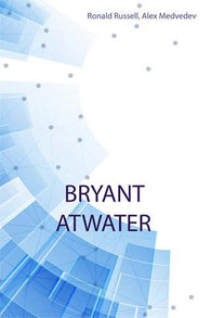 Bryant Atwater